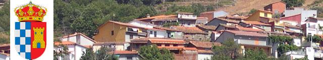 Guijo de Santa Bárbara