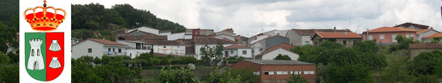 Torremenga